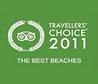 Ovacik Villa Rental - Travellers Choice Winner