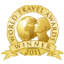 Ovacik Villa Rental - World Travel Awards Winner