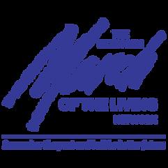 MOTL_network_logo_blue.png