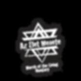 MOTLHU_logo.png