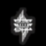 MOTL_logo.png