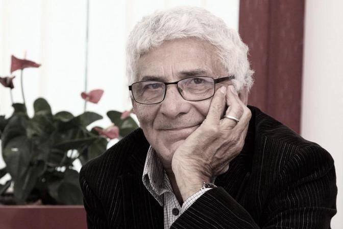 SZÉKHELYI JÓZSEF 1946-2018