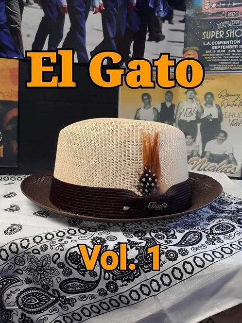 El Gato Vol.1
