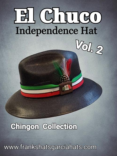 El Chuco Independence #2
