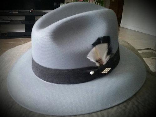 El CHINGON  Viejo Hat