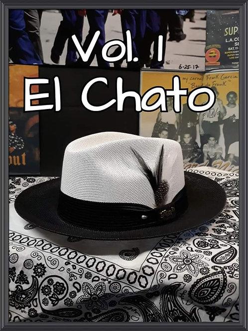 El Chato vol.1