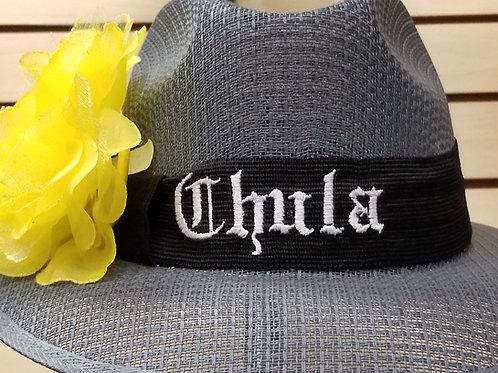 Chula Style