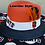 Thumbnail: CUSTOM SAN FRANCISCO GIANTS TEAM GARCIA LOWRIDER
