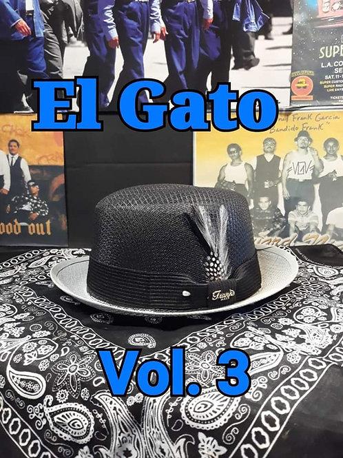 El Gato Vol.3