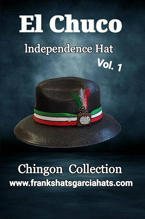 El Chuco Independence #1
