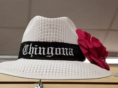 Chingona Style