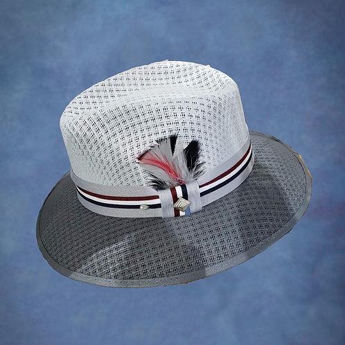 L.A Boulevard Viejo Hat Men or Women