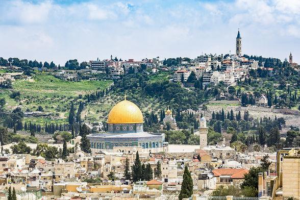 jerusalem-holy-city_122035-529.jpg