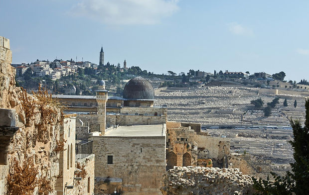 view-onl-aqsa-mosque-from-ancient-city-w