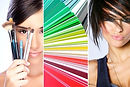 maquillage conseils cosmétiques - Mon image mon style - Thi Sone LO - conseil en image Relooking Orléans Loiret Centre