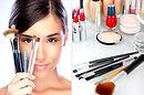 Atelier maquillage - Mon image mon style - Thi Sone LO - conseil en image Relooking Orléans Loiret Centre