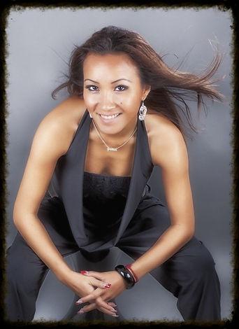 Mon image Mon Style - Thi Sone LO - coach conseil en image Relooking Orléans Loiret