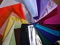 Colorimétrie - Mon image mon style - Thi Sone LO - conseil en image Relooking Orléans Loiret Centre