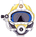 Casque Scaph.png