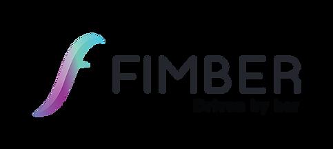 FIMBER_DBH_S_trn_btxt_559x250.png