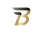 BIMM_vert_M_wtxt_550x550.png