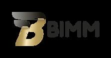 BIMM - Make Somthi