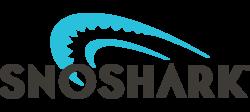SnoShark_pos_1_250x.png