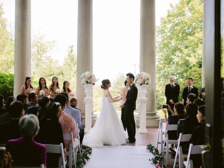 Hycroft_Wedding_IreneKan-399.jpg