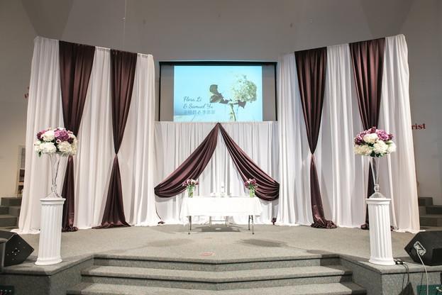 burnaby-lake-wedding-fs-ceremony-11.JPG