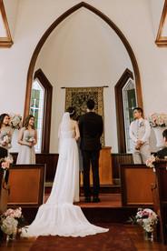 Wedding 090818-87.jpg