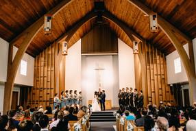 Ceremony-75.jpg
