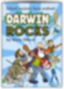 Darwin Rocks.png