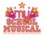 My School Musical.png