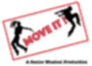 Move It.jpg
