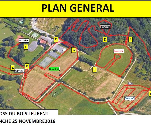plan général.png