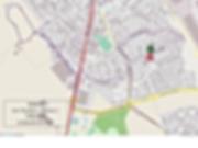 2019-04-07 Parcours-le 5km.png