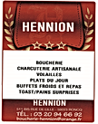 boucherie hennion.png