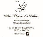 aux_plaisirs_des_délices.png
