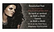 revolution hair.png