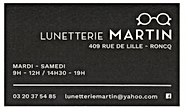 lunetterie martin.png