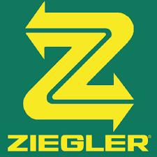 ziegler.png