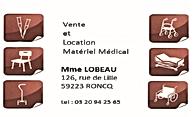 Mme_Lobeau_matériel.png