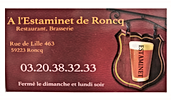 l'estaminet de roncq.png