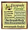escapade floral.png
