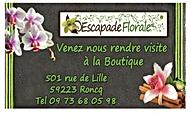 escapade florale.png