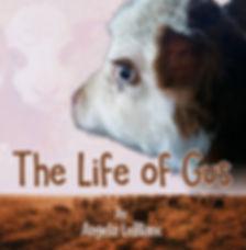 9781947491366_cvr_Life of Gus.jpg