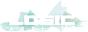 Logic Artists Logo_Main2.png