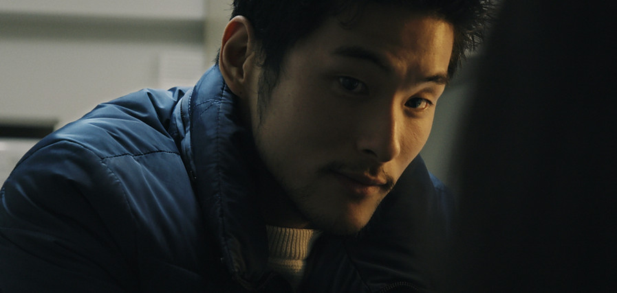 Mr_japan_1.120.1.jpg