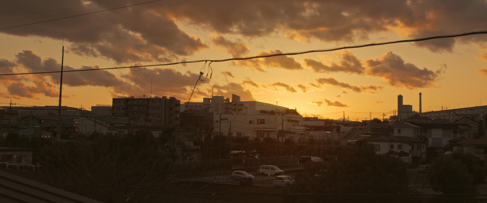 sunset_Japan.jpg
