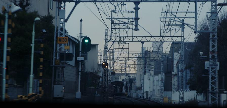 train_1.93.1.jpg